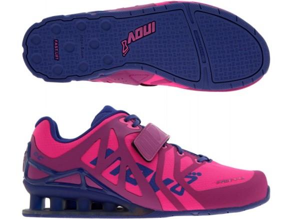 inov8-fastlift-335-167076